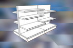 Shelf Design